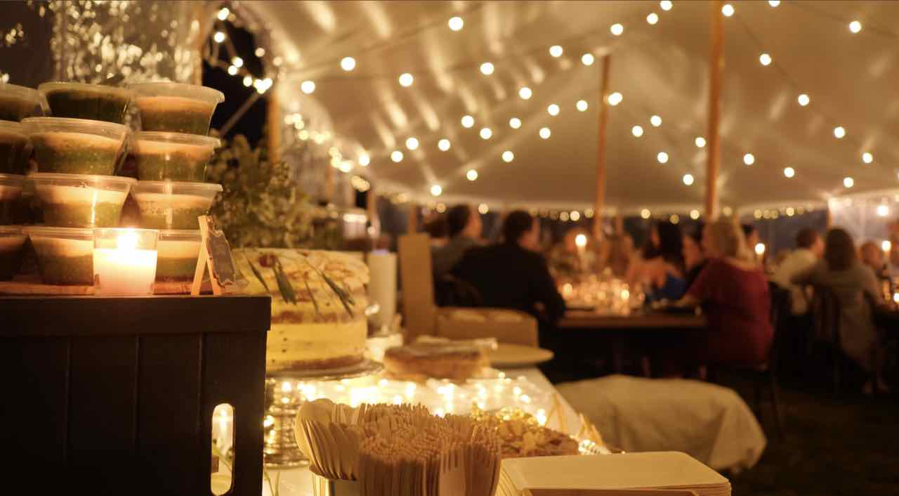 Perrys-Hire-Marquee-18