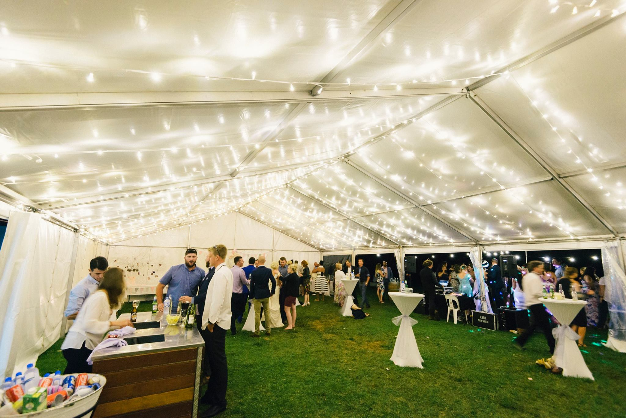 kate-dylan-marquee-hire-inside