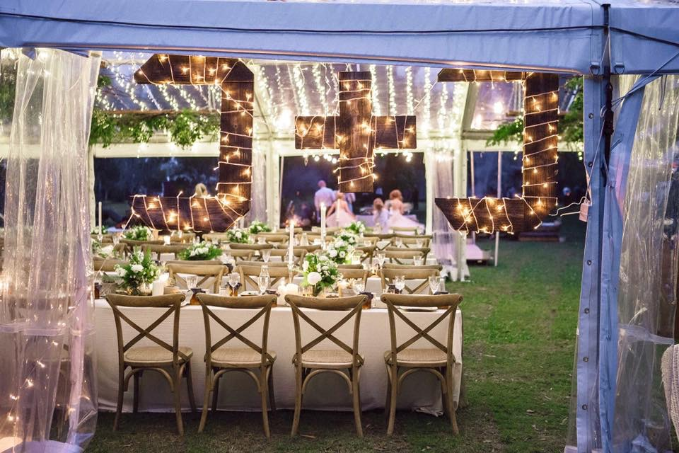 sunshine-coast-wedding-clear-marquee-hire-5