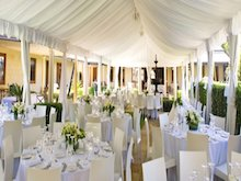party-hire-equipment-silk-marquee