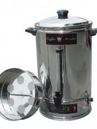 450x450-party-hire-coffee-percolator