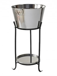 drink-tub-on-stand-small