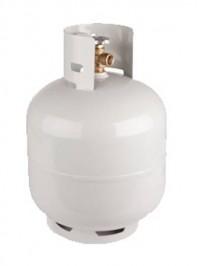 gas-bottle