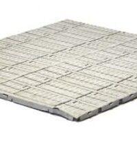 pro-flooring