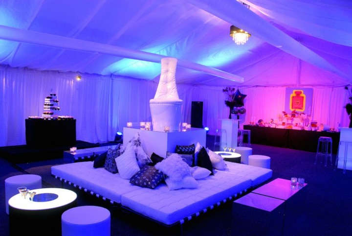 party-marquee-hire-pavilion-marquee & 21st Birthday Party Marquee | Marquee Hire Wedding Tent Rentals ...