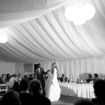 silk-lining-for-marquee-for-hire