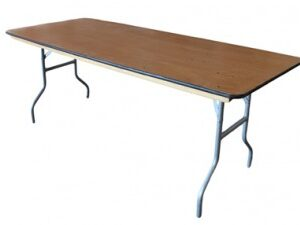 wooden-rectangular-table