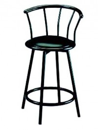 black_bar_stool