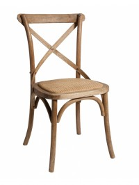 french-oak-cross-back-dining-chair-for-hire