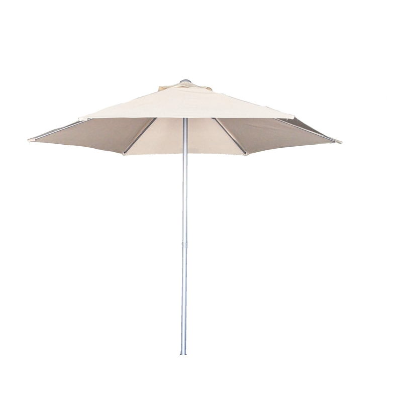 Umbrella Stand Bunnings: Marquee Hire, Wedding Tent