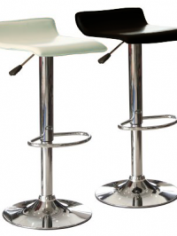 padded-bar-stool