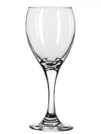 windsor-wine-glass-for-hire