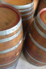 wine-barrel-for-hire