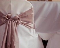 chair-cover-image-wedding-lilac