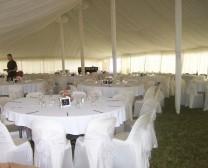 wedding-marquee
