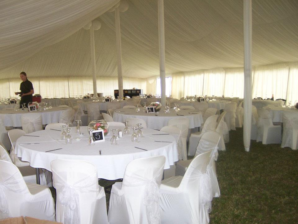 Peg and pole marquees page 2 of 3 marquee hire wedding tent wedding marquee junglespirit Choice Image