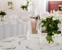 wedding-reception-silver-2