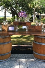 wine-barrel-drink-station-for-hire