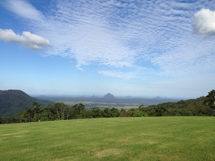 maleny-retreat-wedding-hire
