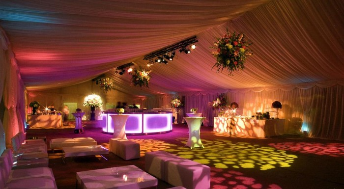 party-marquee