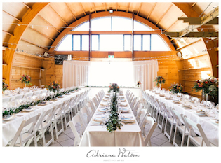 maleny-mountain-wines-wedding-venue-1