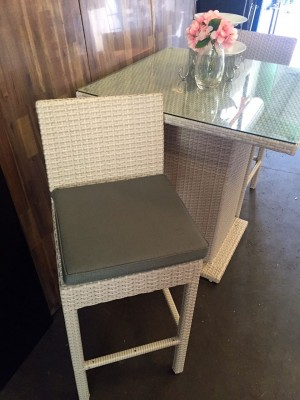 outdoor-furniture-for-hire-single-chair