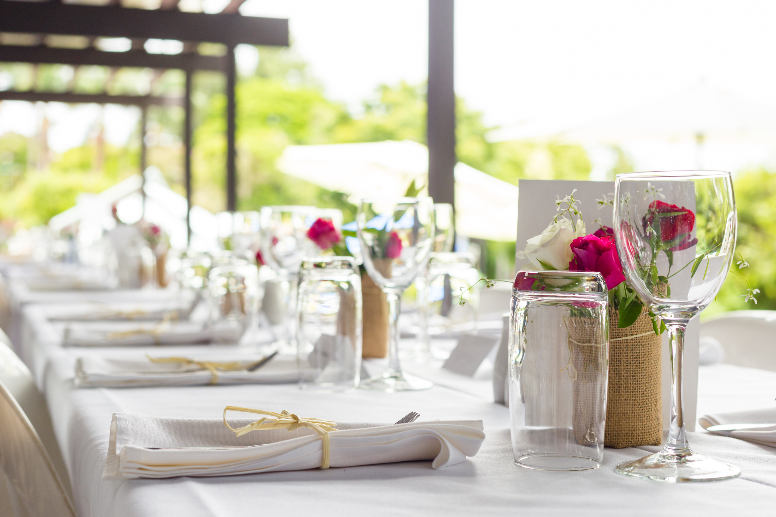 Wedding hire sunshine coast marquee hire wedding tent rentals event hire party tent hire