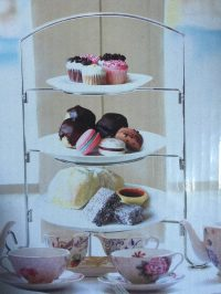 cake-stand-for-hire
