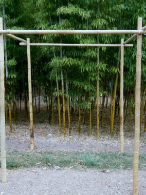 Bamboo-wedding-Arbor-For-hire-3