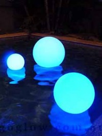 LED-pool-ball-for-hire