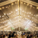 samina_dan_wedding_marquee_hire_1