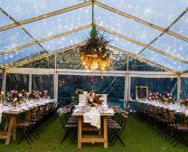Sunshine_Coast_wedding_hire-Aislinn_3