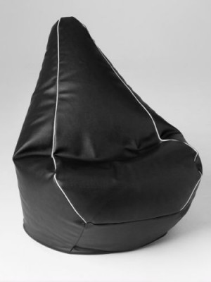 black-bean-bag-for-hire