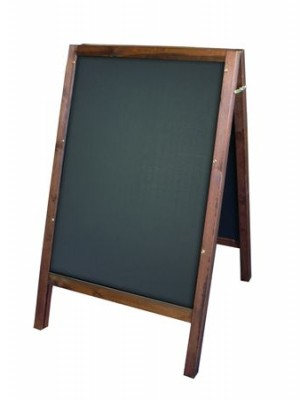 wedding-blackboard-hire