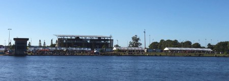 corporate-event-marquee-hire-lake-kawana-6