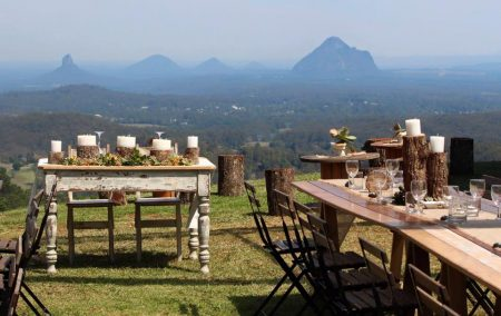perrys-hire-evans-farm-glasshouse-mountains-wedding-1