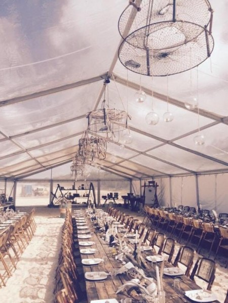 fraser-island-wedding-marquee-4