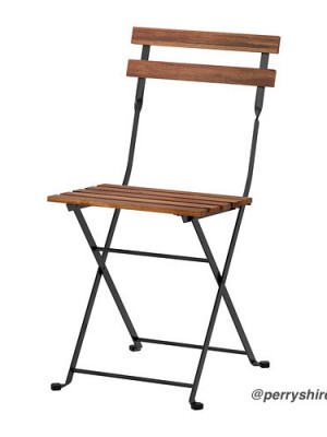 bistro-timber-chair-for-hire