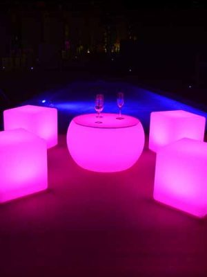 illuminated-LED-glow-Cube-and-coffee-table-for-hire