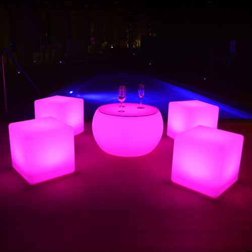 Perry S Goes Glow Perry S Sunshine Coast Event Hire