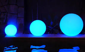 illuminated-glow-LED-ball-hire