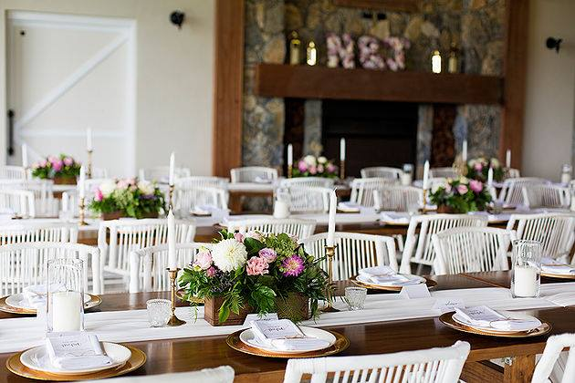 perrys-hire-old-dairy-maleny-wedding-3