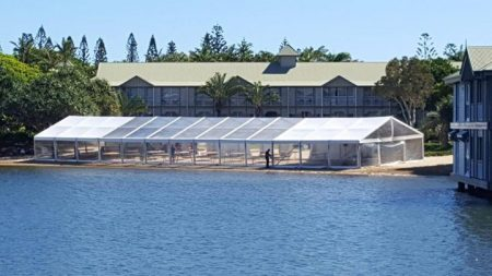 perrys-hire-twin-waters-large-marquee-hire