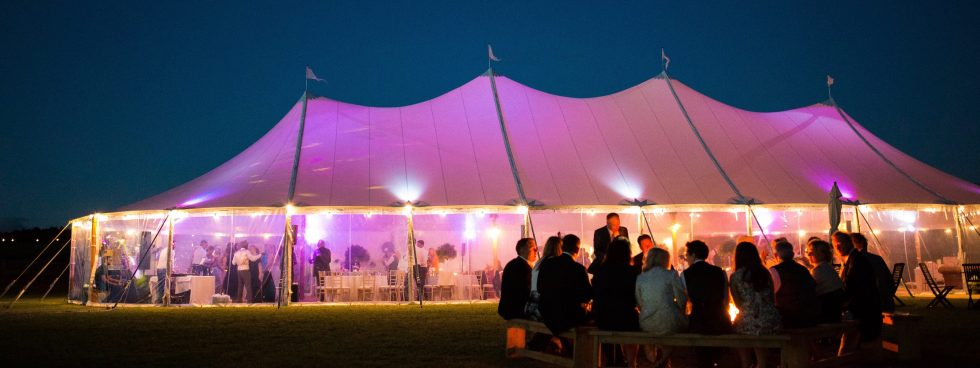 Introducing SAILCLOTH Marquees & Perryu0027s Hire | Sunshine Coast Party Hire | Sunshine Coast Wedding