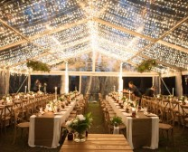 sunshine-coast-wedding-clear-marquee-hire-2