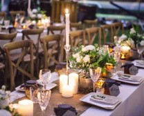 sunshine-coast-wedding-clear-marquee-hire-6