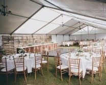 sunshine-coast-wedding-white-clear-marquee-hire-maleny-retreat-1