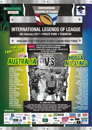 LEGENDS OF LEAGUE POSTER_NOOSA_FEB4