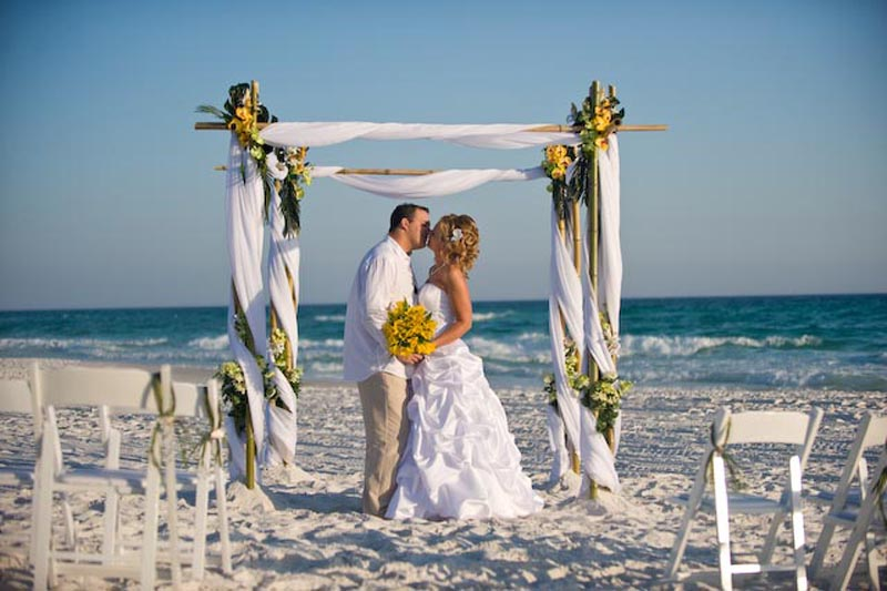 3-wedding-arbour