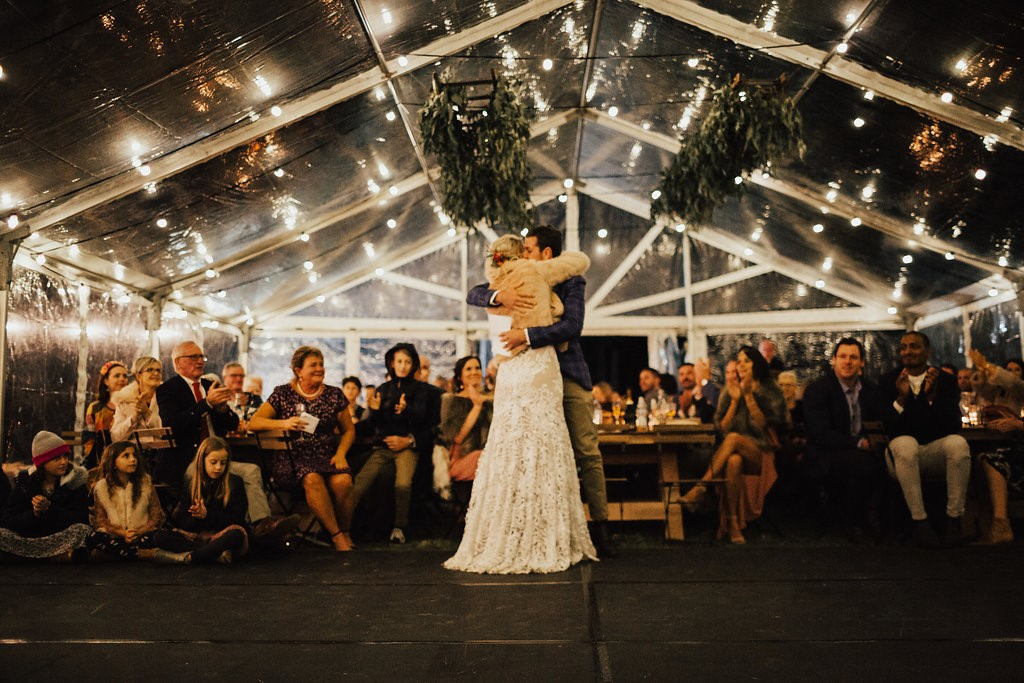 Maleny-wedding-marquee-hire-2